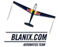blanix2