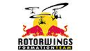 logo_rotorwings2