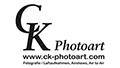 Logo-CK-Photoart