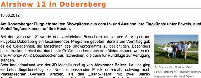 airshow_dobersberg