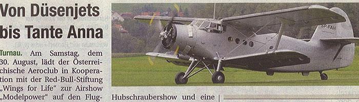 hochsteiermark_02_sm