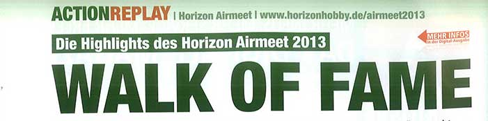 horizon_airmeet