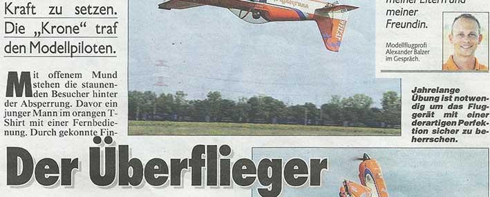 kronenzeitung_bericht