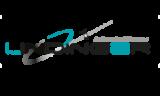logo_lindinger