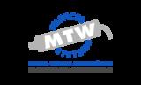 logo_mtw