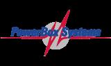 logo_powerbox