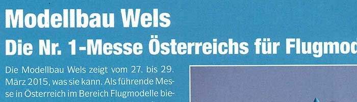 messe_wels_2015_small