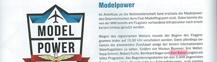 modelpower_2014_small