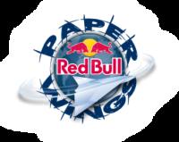 rbpw-logo