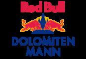 red_bull_dolomitenmann