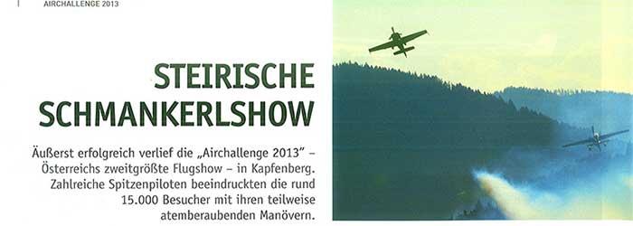 steir_schmankerlshow