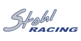 stohl-racing