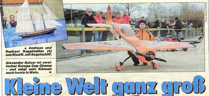 kronenzeitung_wels_2013
