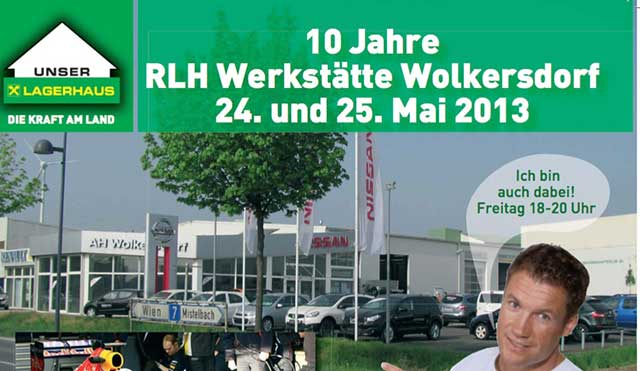 rlh_wolkersdorf